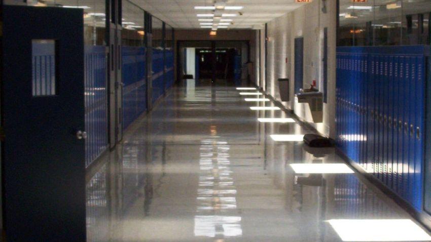 charter school 12 jun