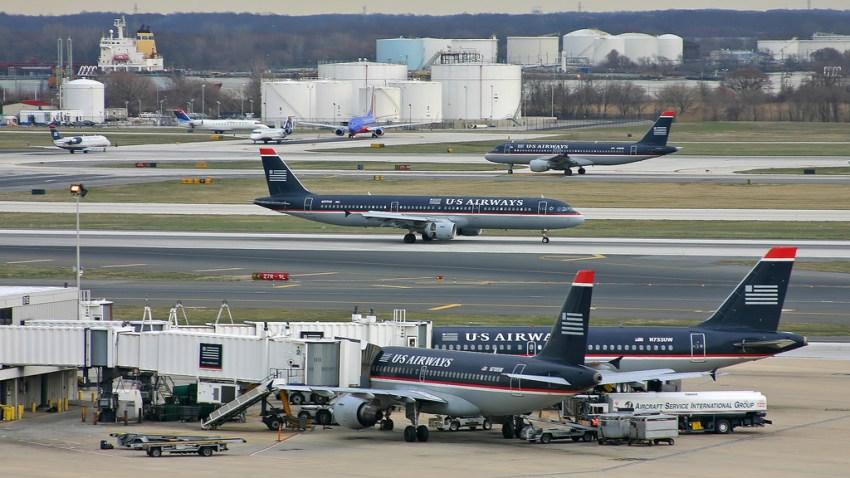 aeropuerto-filadelfia-usairways 10 jun