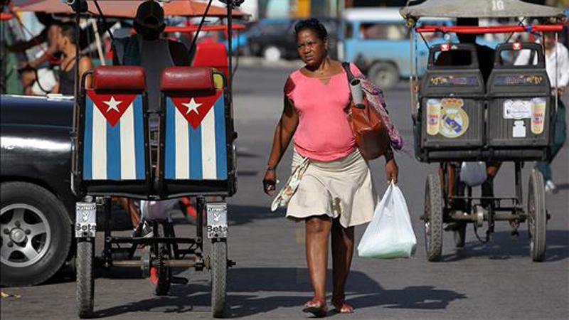 AHORA-CUBA-INDULTOS