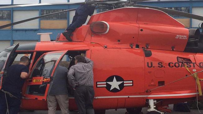 Coast Guard6