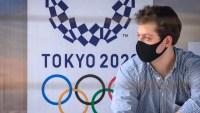 Federación de Natación de EEUU pide aplazar los Juegos Olímpicos ante avance de la pandemia