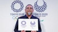 Interés por los Paralímpicos supera a boletos disponibles