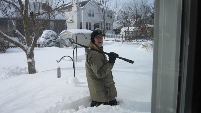 Hamilton-Township-Shooting-11
