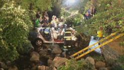 Lower-Merion-Creek-Rescue sept 9