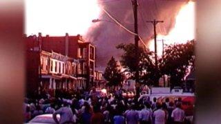MOVE-Bombing-Philadelphia