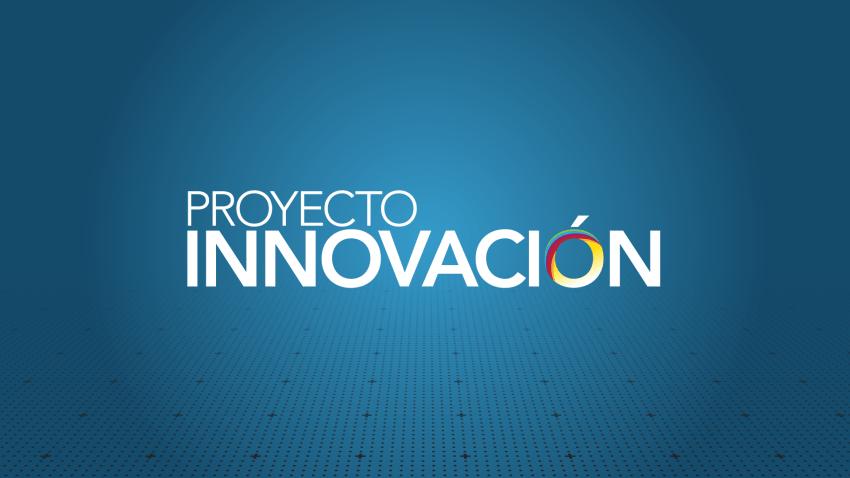 Proyecto Innovacion 2020