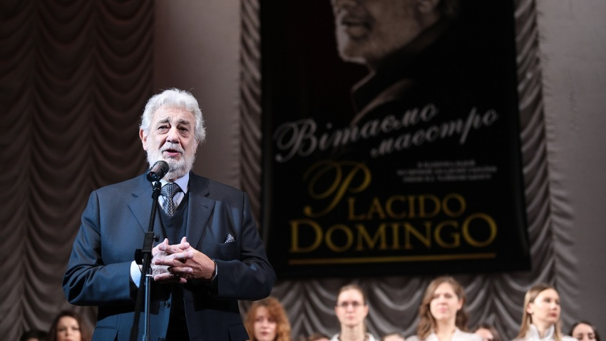 Placido-Domingo-Sexual-harassment-August-2019