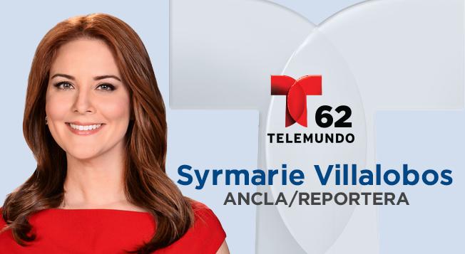 Syrmarie Villalobos_web bio copy