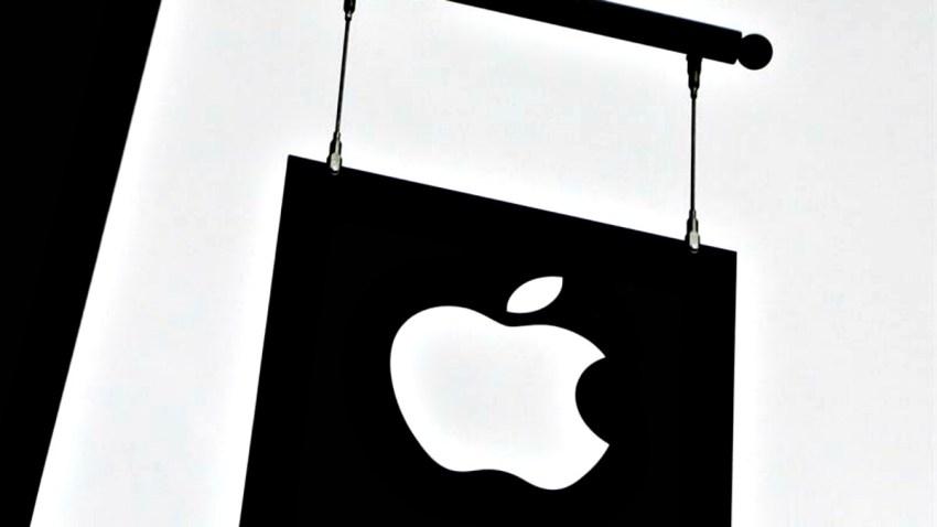 En una semana Apple podría lanzar nuevos productos, incluso los primeros  iPhone 5G ? Telemundo 62