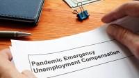 ¿De vuelta al trabajo? Aún tendrías derecho a $600 semanales por desempleo, con condiciones