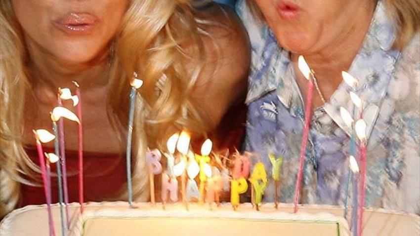TLMD-foto-generica-happy-birthday-cumpleanos-1200