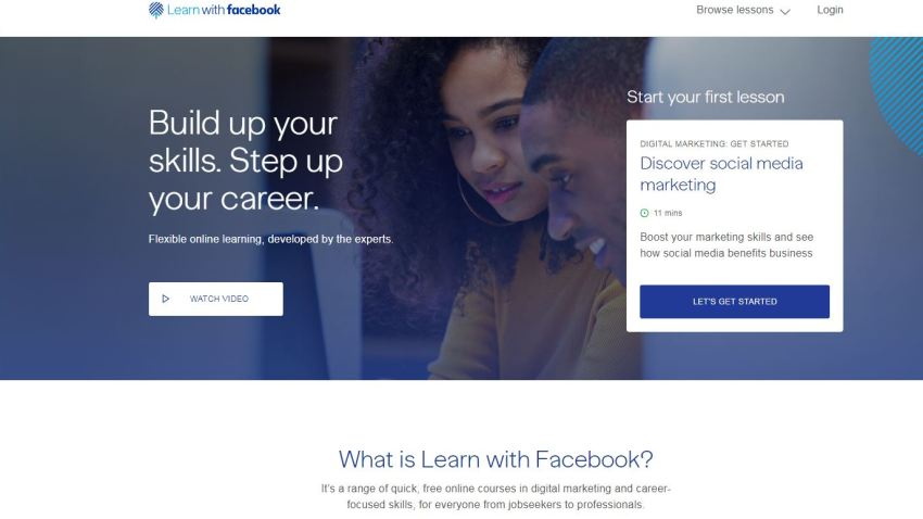 TLMD-learn-with-facebook-aprende-