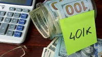 CNBC: cambios importantes en tu fondo de retiro 401K este 2021
