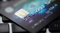 CNBC: el dinero en efectivo de las tarjetas de crédito