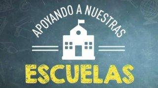 Telemundo_Las_Vegas_esta_apoyando_a_nuestras_escuelas.jpg