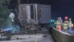 UPS camion 5 ago