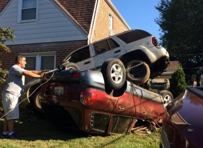 accidente 28 ago