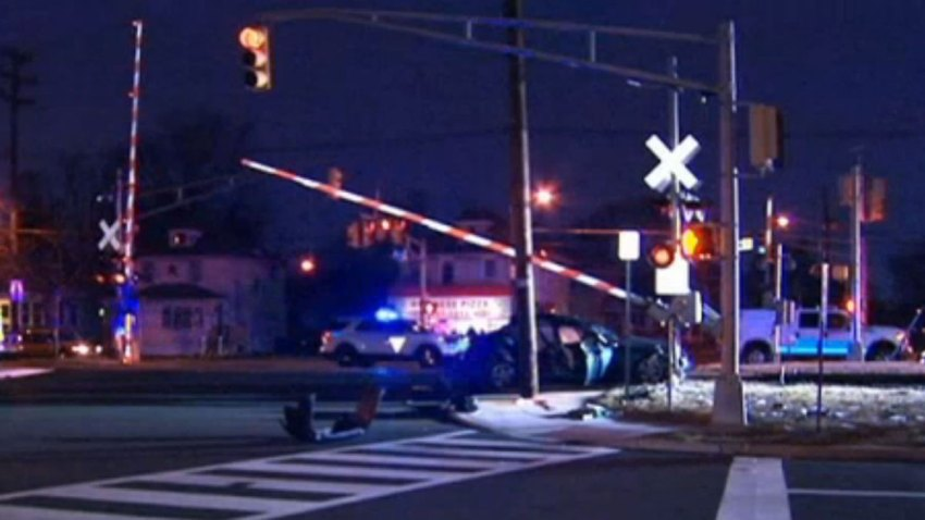accidente-tren-NJ