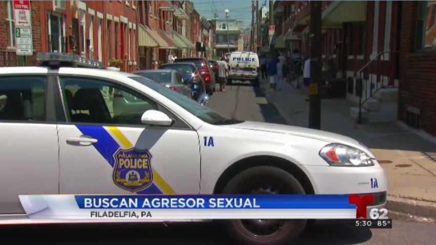 agresor sexual 25 may1
