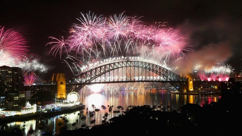 ano-nuevo-australia