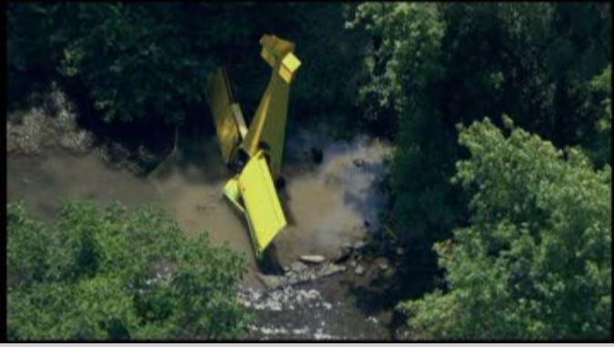 avion caido 14 ago1