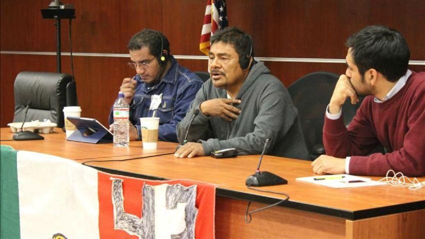 ayotzinapa-desaparecidos-abogado-caravana-43