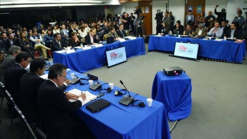 ayotzinapa-sesion-publica-washington
