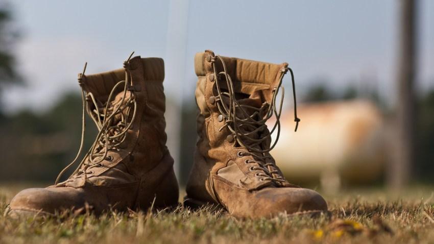Botas-militares-veteranos