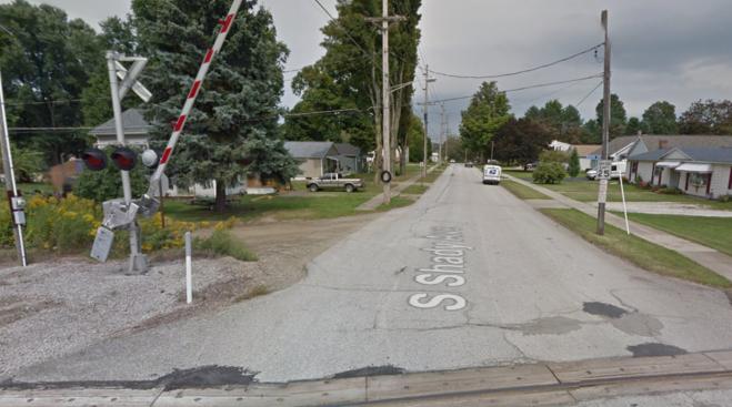 calle vista 31 ago