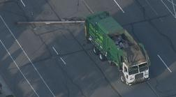 camion de basura 8 jun