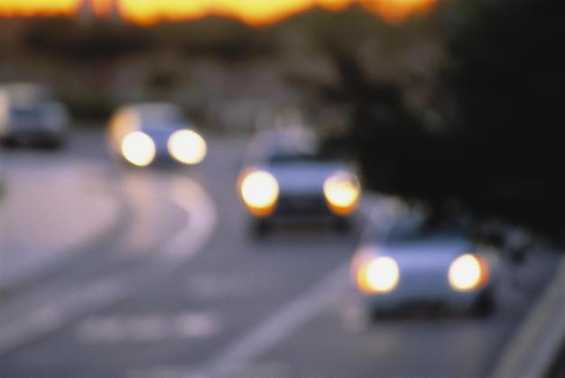 carretera filadelfia