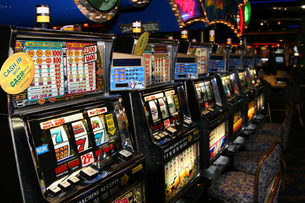casino 22 jun