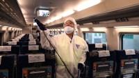 Coronavirus: la OMS confirma 41 muertos; China aumenta las cuarentenas