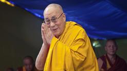 dalai lama 17 jun