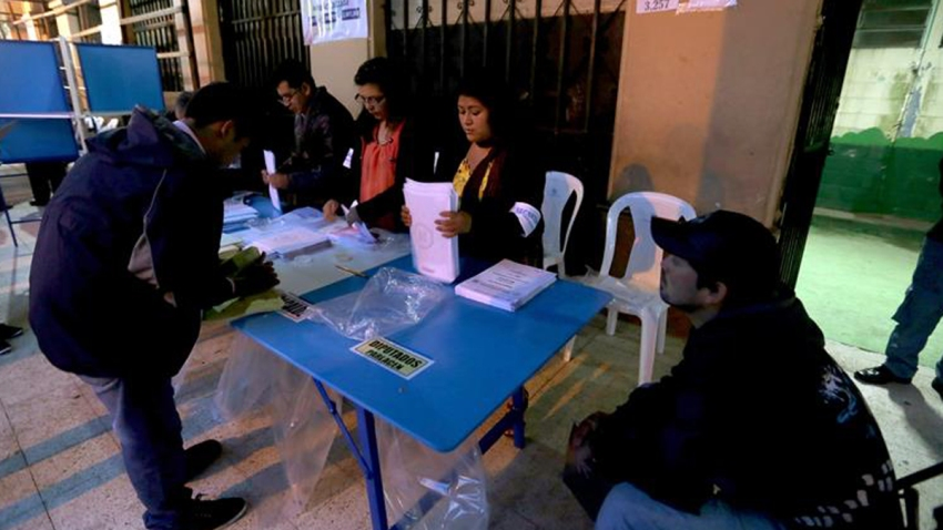 elecciones-guatemala