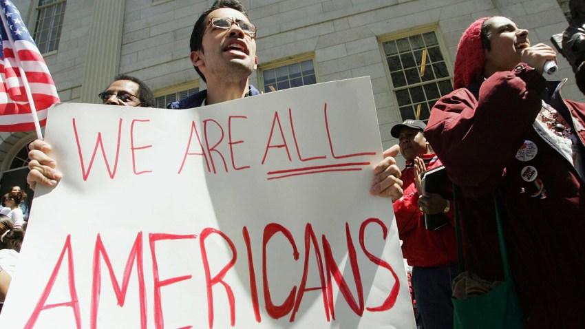 57487081JR005_Immigrants_Ra