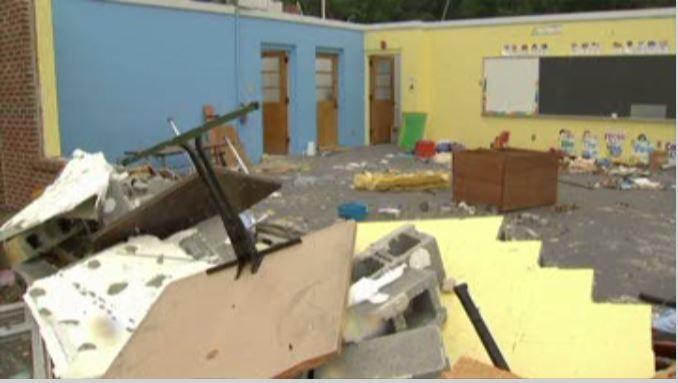escuela demolida 21 jul