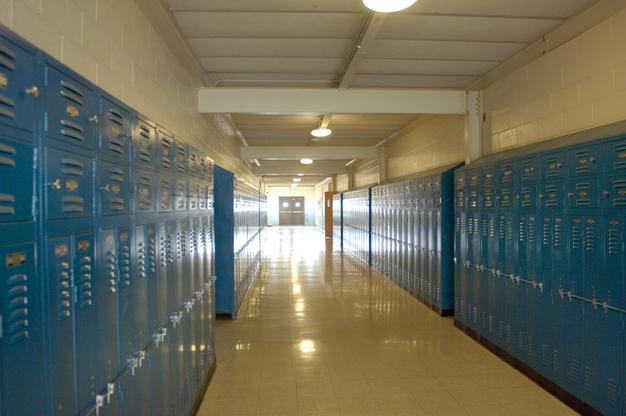 escuela philly