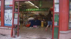estacion de gasolina 1 jun