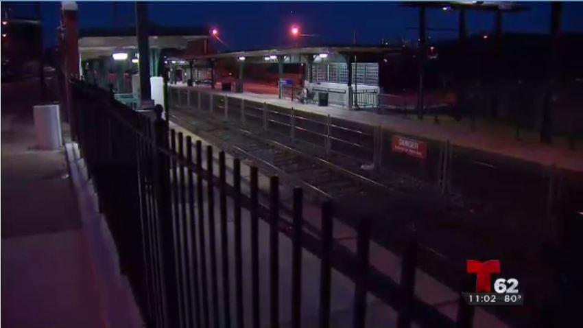estacion tren 4 ago