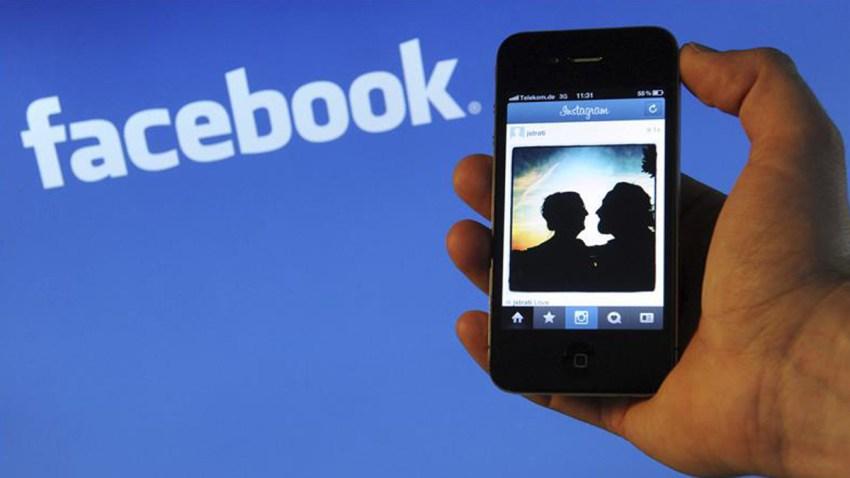 facebook-apagon
