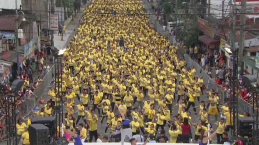 filipinas-record-mundial-zu