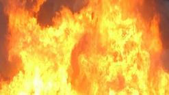 fuego 9 jul