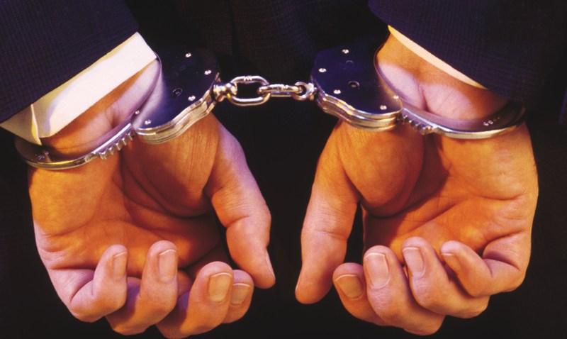 handcuffs-generic