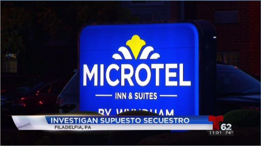 hotel abuso 24 jul1