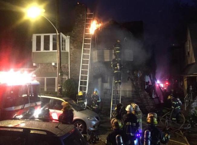incendio germantown 2 15 jun