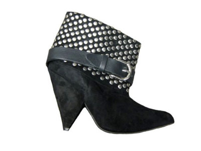 isabel-marant-studded-boot