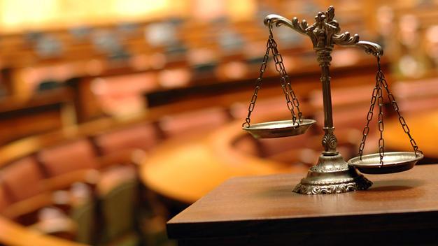 leyes-justicia-generica