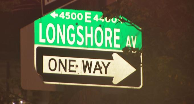 longshore avenue 21 ago