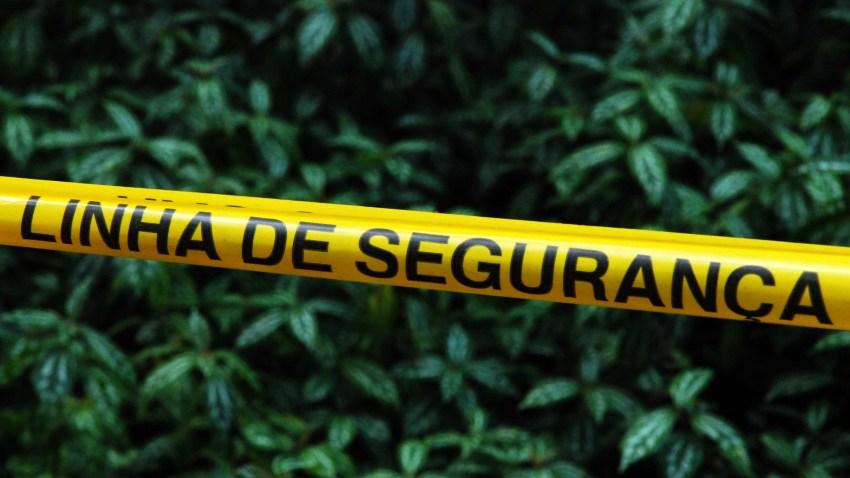 main-cinta-seguridad-brasil-shutterstock_188829857
